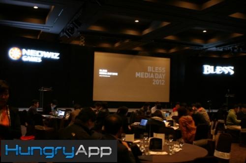 Online Casino – JCU Digital Media Lab