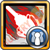 skill_58.png