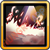 skill_3.png