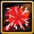 skill_14.png