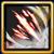 skill_6.png