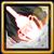 skill_11.png