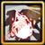 skill_21.png