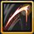 skill_29.png