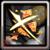 skill_7.png