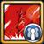 skill_93.png
