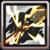 skill_22.png