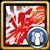 skill_71.png