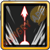 skill_31.png