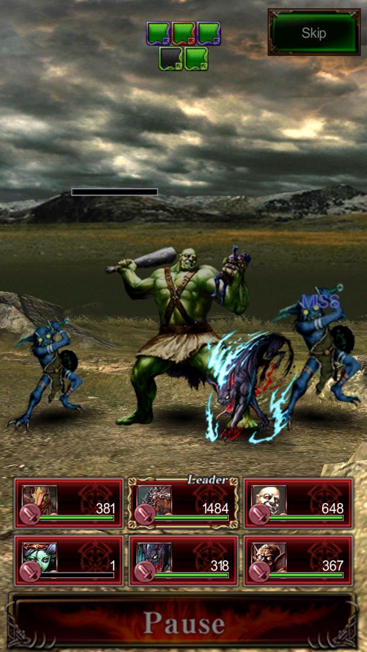 Dark rebirth playing screenshot 38SlMxnD8gKGxJJHzSp2oO