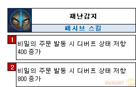 재난감지.png