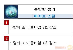 충만한정기.png