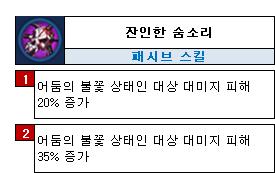 잔인한숨소리.png