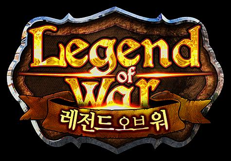 ##BI_Legend_of_War.png