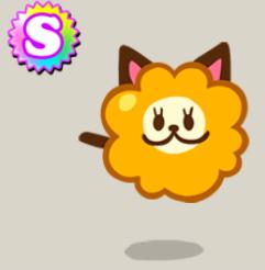 고양이.png