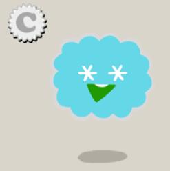 구름사탕.png