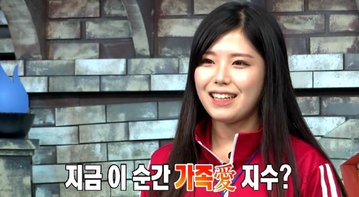 [툭-TV] 제2의 전성기 `황금손` 박수홍을 바라보는 시선