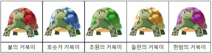 거북리더.png