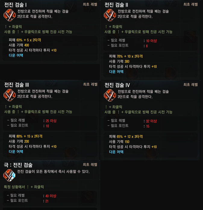 11-전진검술.png