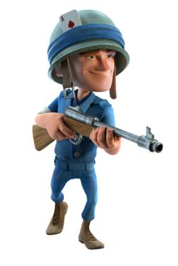 소총수.png