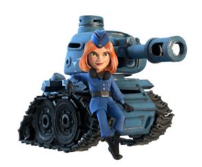 탱크.png