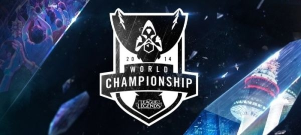 Worlds+Competition+Ruling+Banner+Image_0.jpg