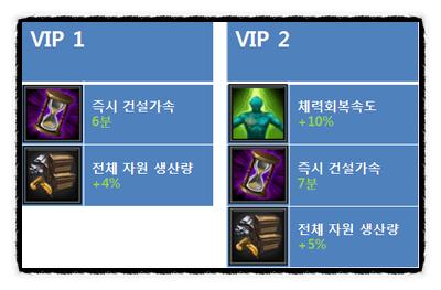 VIP_정보01_01.png