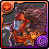 icon_889.png
