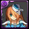 icon_1073.png