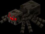 거미.png