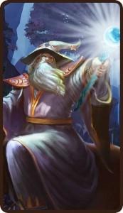 Mystic-Legendary-Artwork-173x300.jpg