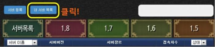 수정4.JPG