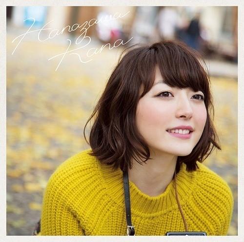 하나자와_카나.jpg