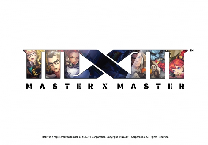 MXM.jpg