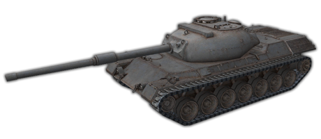 Leopard_prototyp_A.png