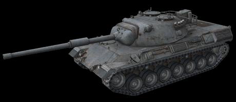 Leopard_1.png