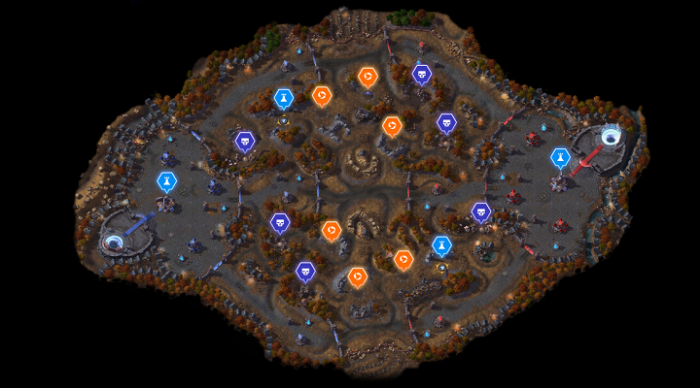 M005_map.png
