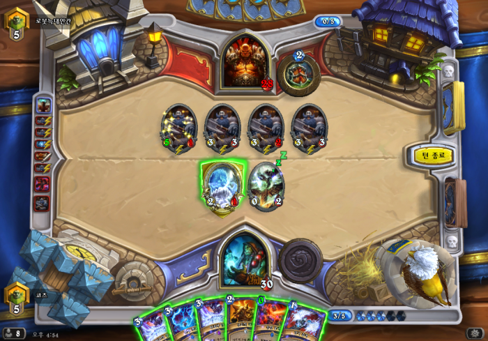 Hearthstone Screenshot 09-26-15 16.54.49.png