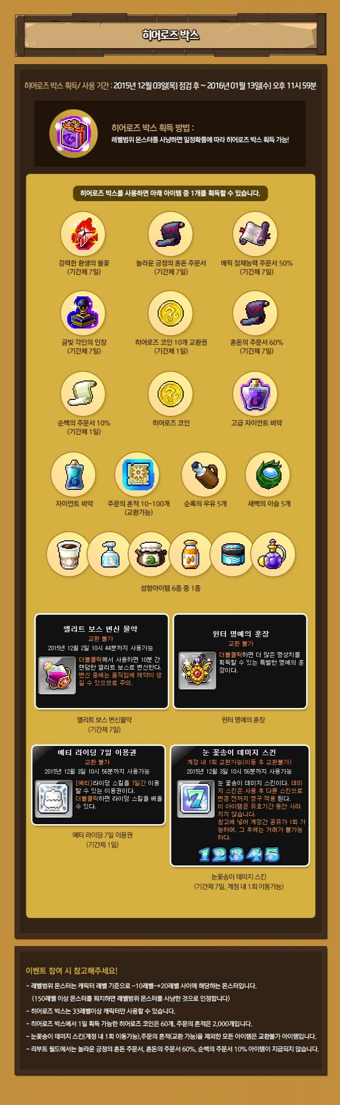 coin_02.jpg