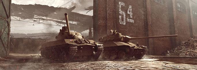 czechoslovakian-tanks_wot_684x243.jpg