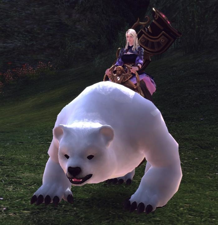북극곰2.jpg