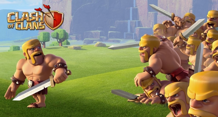clash-clans-optional-update-released-fixes-excessive-notifications.jpg