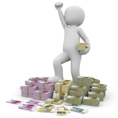 money-1015277_960_720.jpg