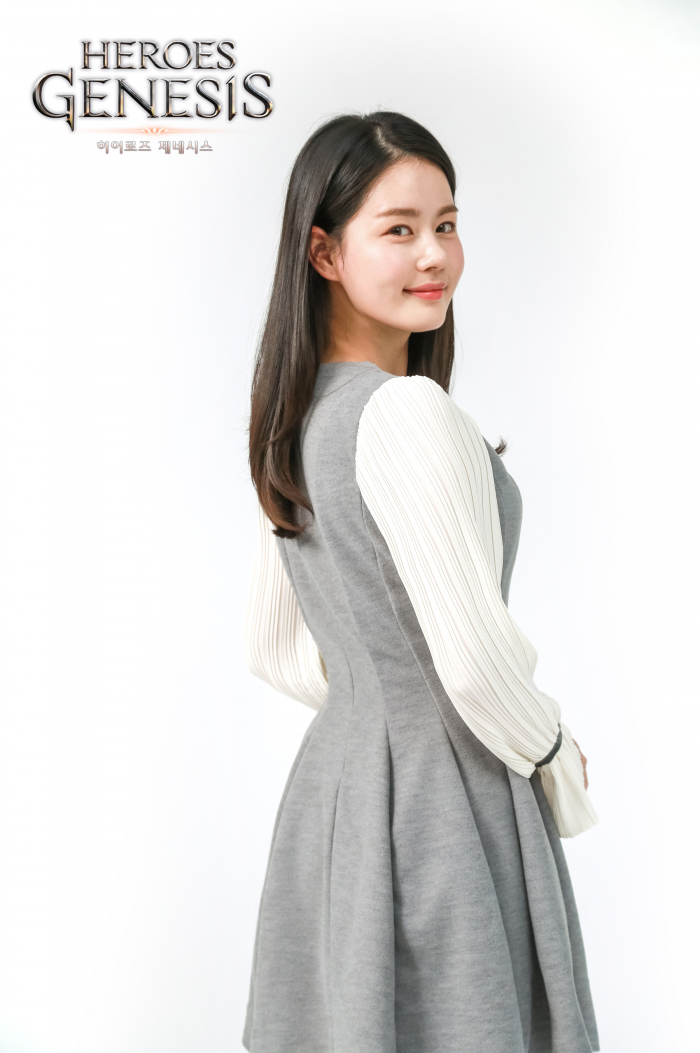 김주현2.png
