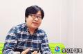 [인터뷰] 게임테일즈, TS 프로젝트 한국 콘솔게임의 새로운 모습 선보일 것!