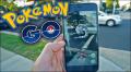 [포켓몬GO] 무심코 쓰는 앱. 포켓몬고 서비스에는 악영향?