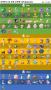 [포켓몬고] 최신 km 별 알 부화 포켓몬 정보(2세대 포함)