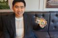 [인터뷰] 판타지 워, 3개 클래스와 함께하는 로그라이크 스타일 RPG