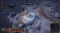[에이치투 인터렉티브] 바이킹 - 미드가르드의 늑대 PS4 한국어판 출시