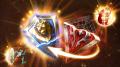 [블리자드] 월드 오브 워크래프트, 캐릭터 관련 서비스 4일까지 25% 할인
